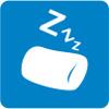 Modalità Sleep